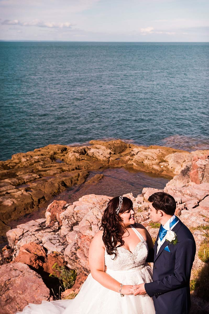 berry-head-hotel-brixham-wedding-photographer-067