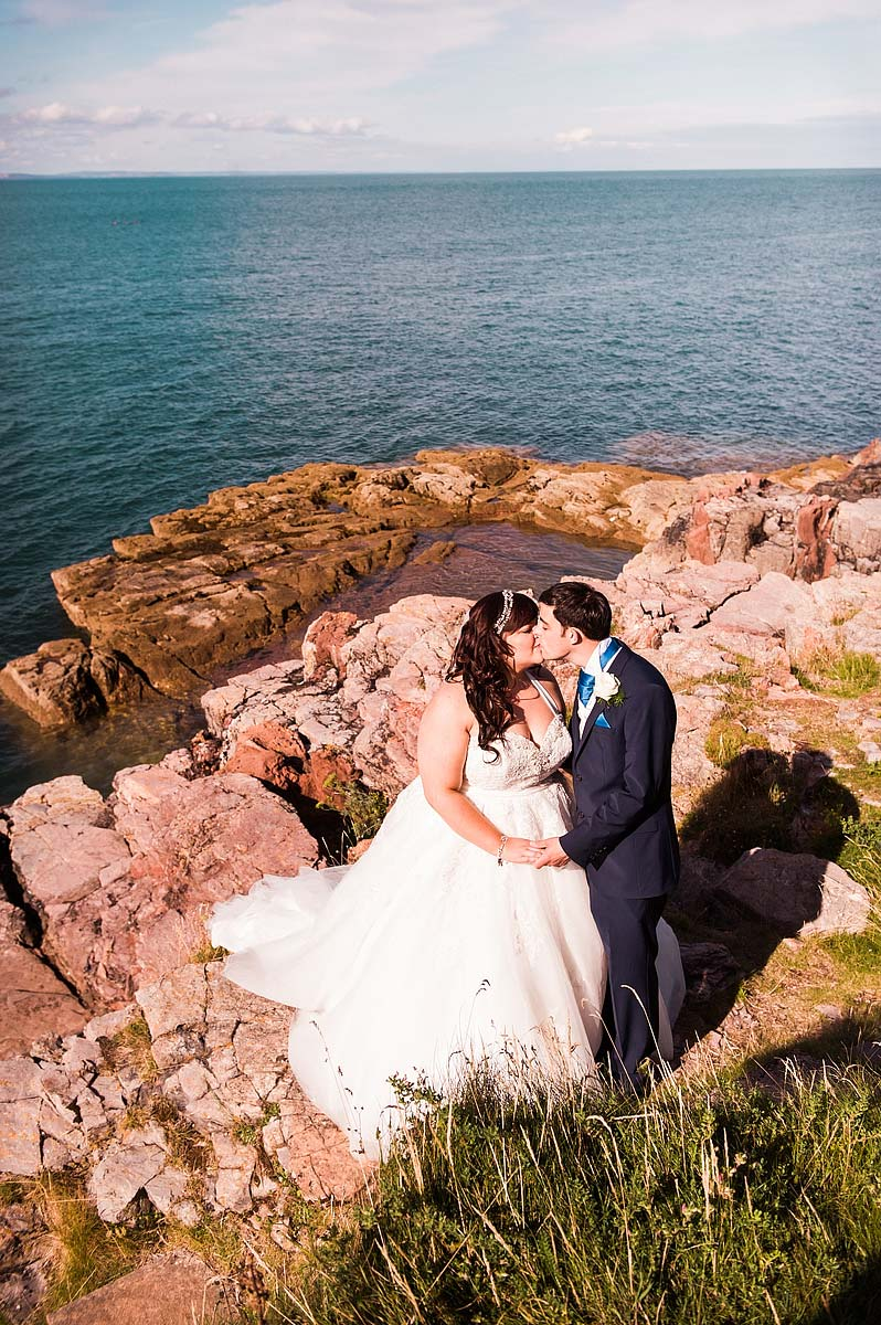 berry-head-hotel-brixham-wedding-photographer-068
