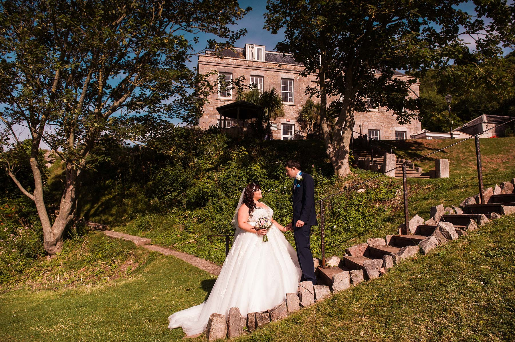 berry-head-hotel-brixham-wedding-photographer-069
