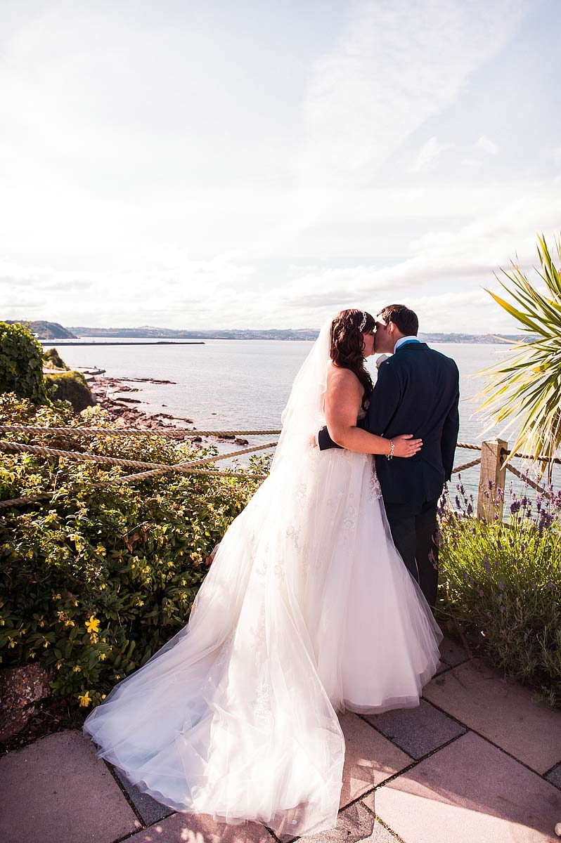 berry-head-hotel-brixham-wedding-photographer-070