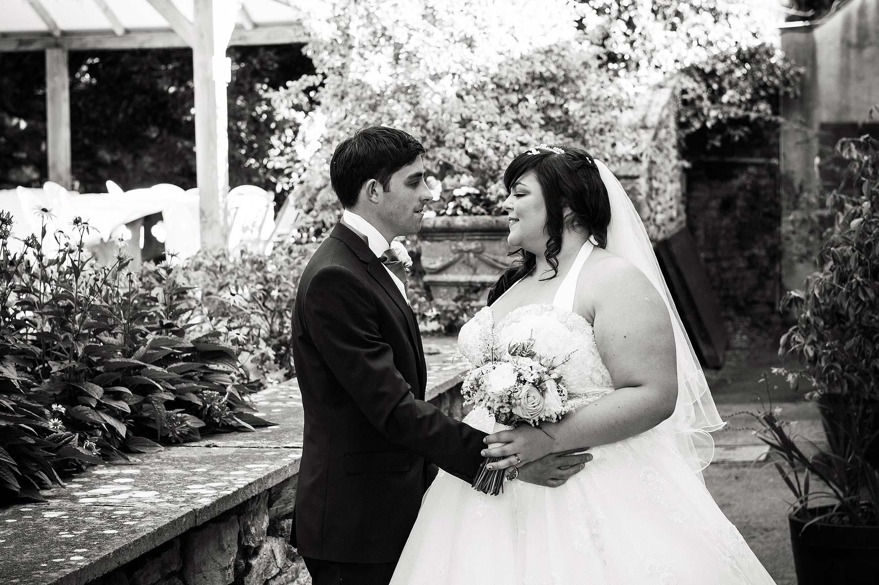 berry-head-hotel-brixham-wedding-photographer-071