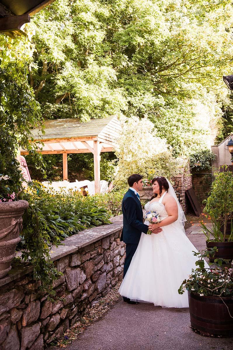 berry-head-hotel-brixham-wedding-photographer-072