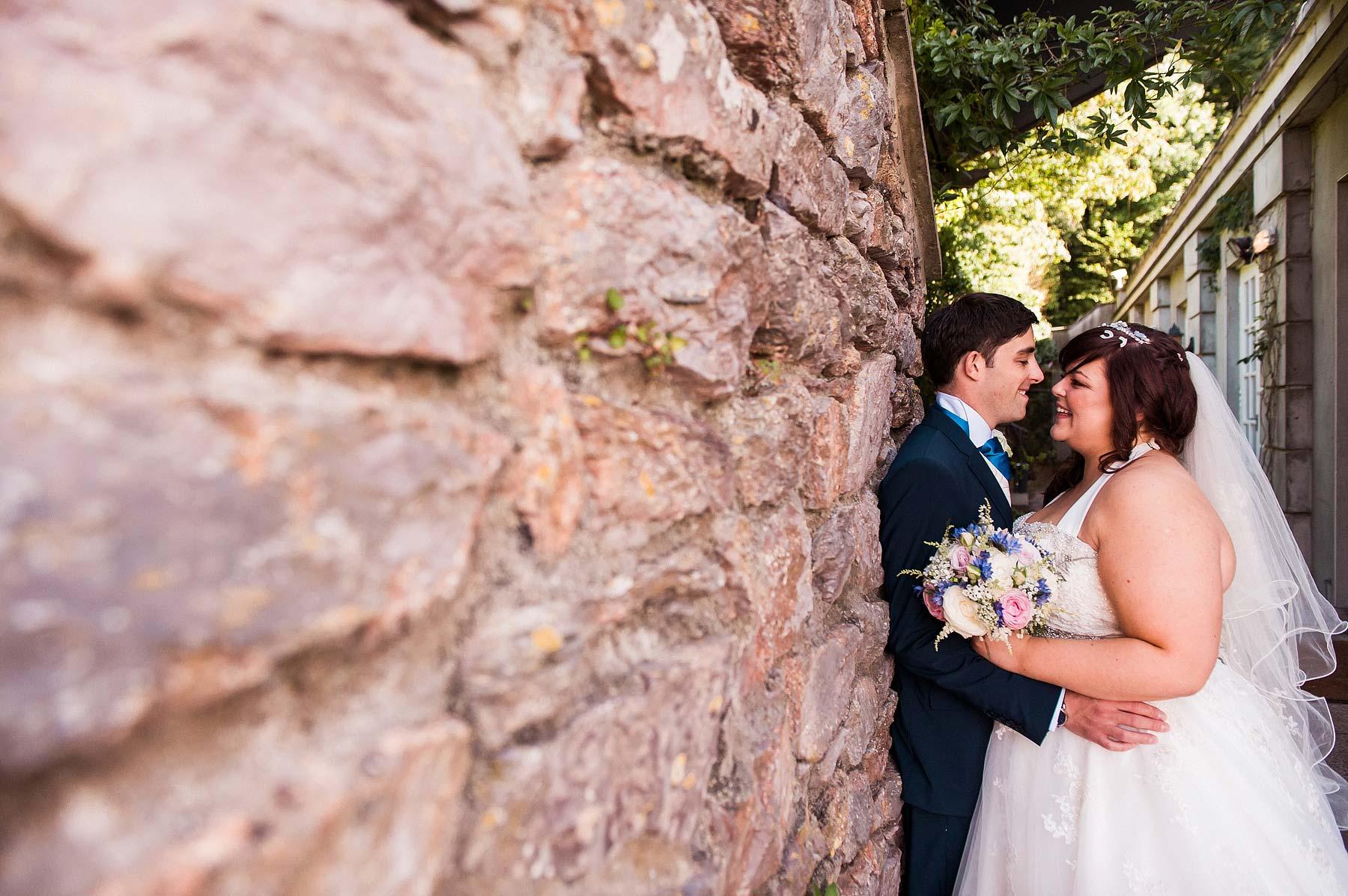 berry-head-hotel-brixham-wedding-photographer-073