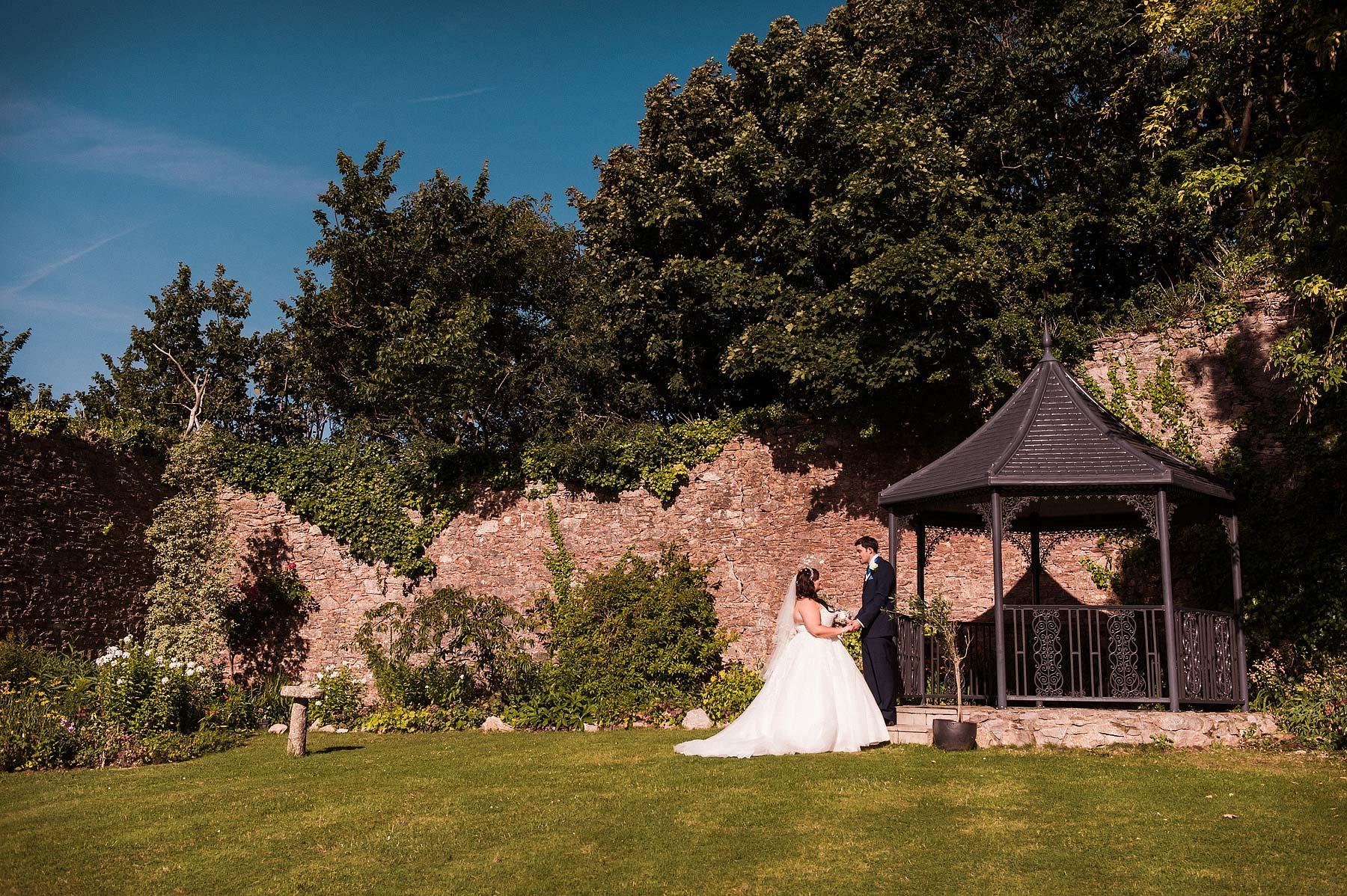 berry-head-hotel-brixham-wedding-photographer-074