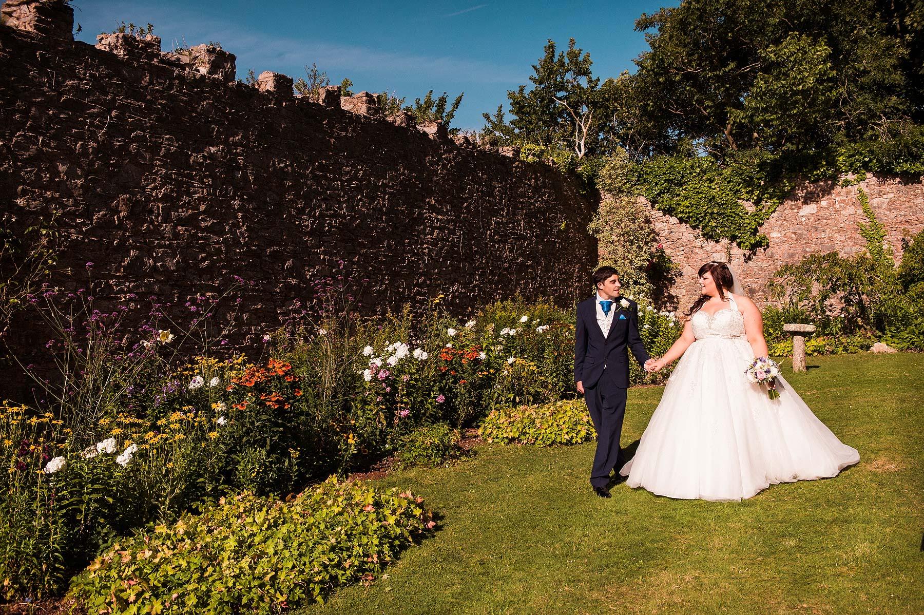 berry-head-hotel-brixham-wedding-photographer-075
