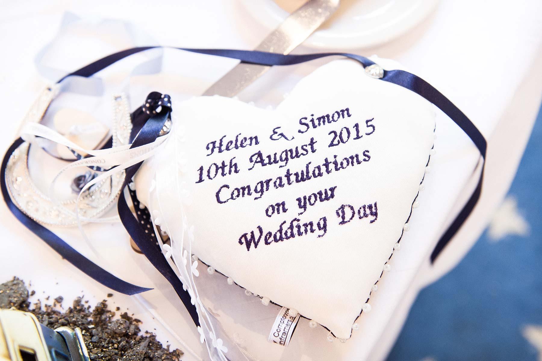 berry-head-hotel-brixham-wedding-photographer-080