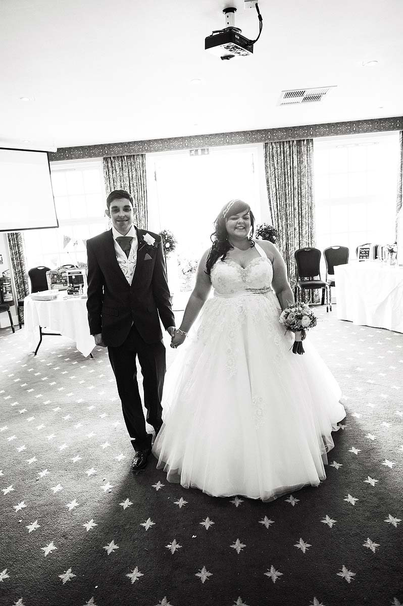 berry-head-hotel-brixham-wedding-photographer-081
