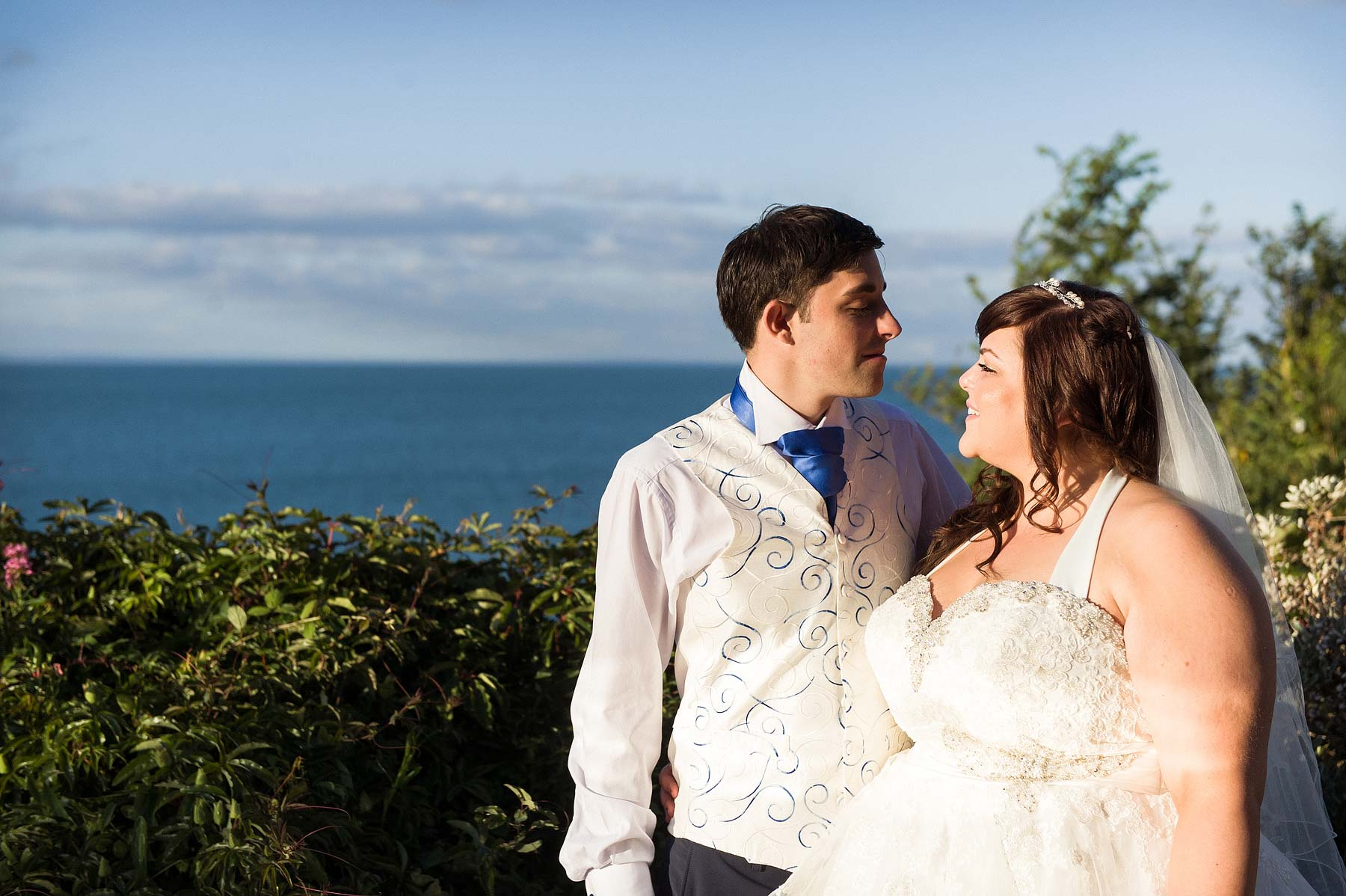 berry-head-hotel-brixham-wedding-photographer-082