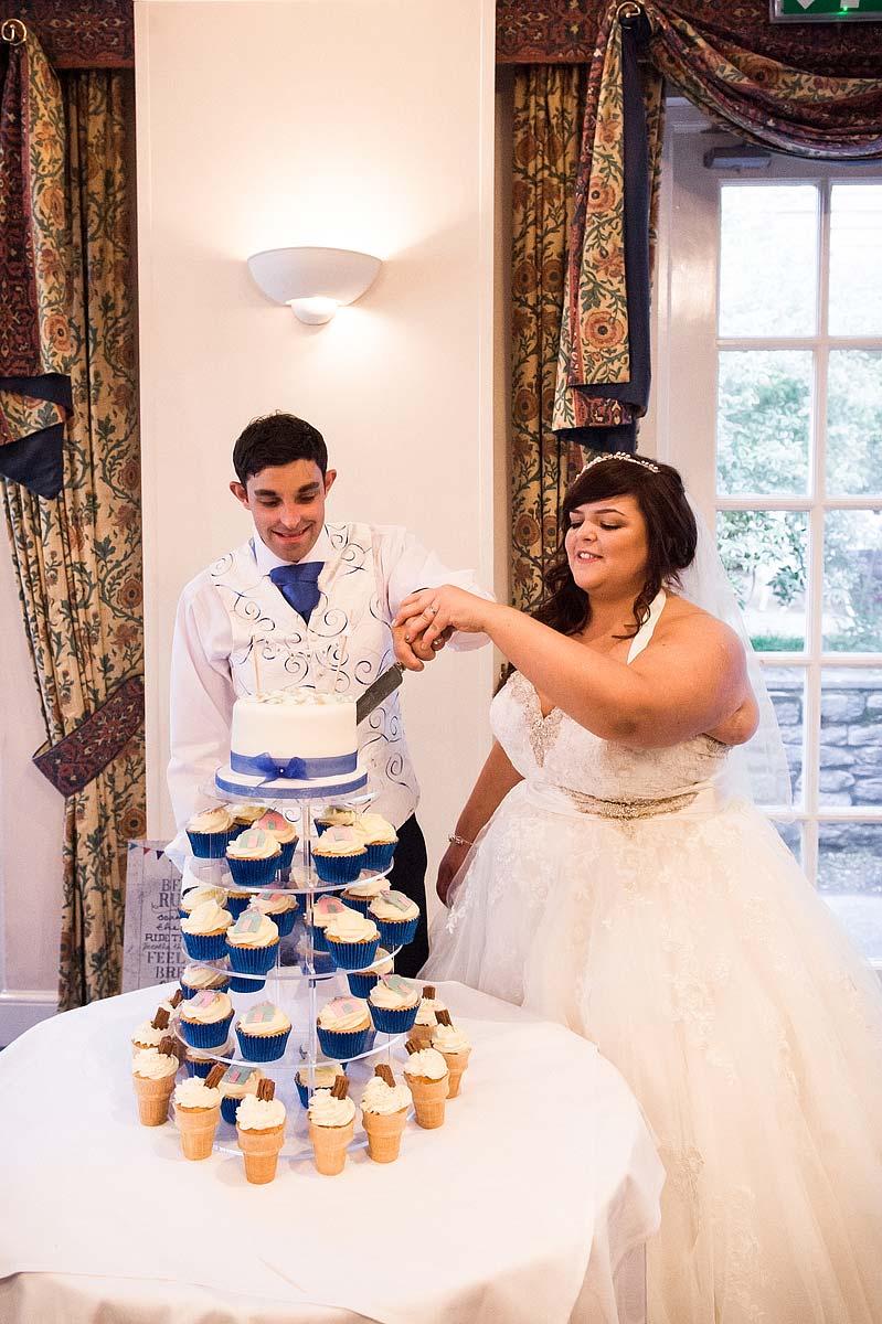 berry-head-hotel-brixham-wedding-photographer-084