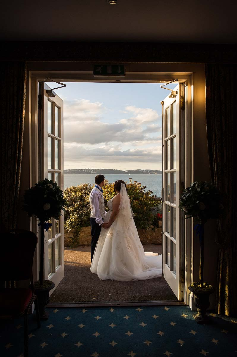 berry-head-hotel-brixham-wedding-photographer-086