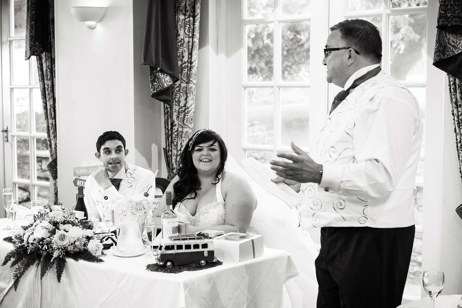 berry-head-hotel-brixham-wedding-photographer-088