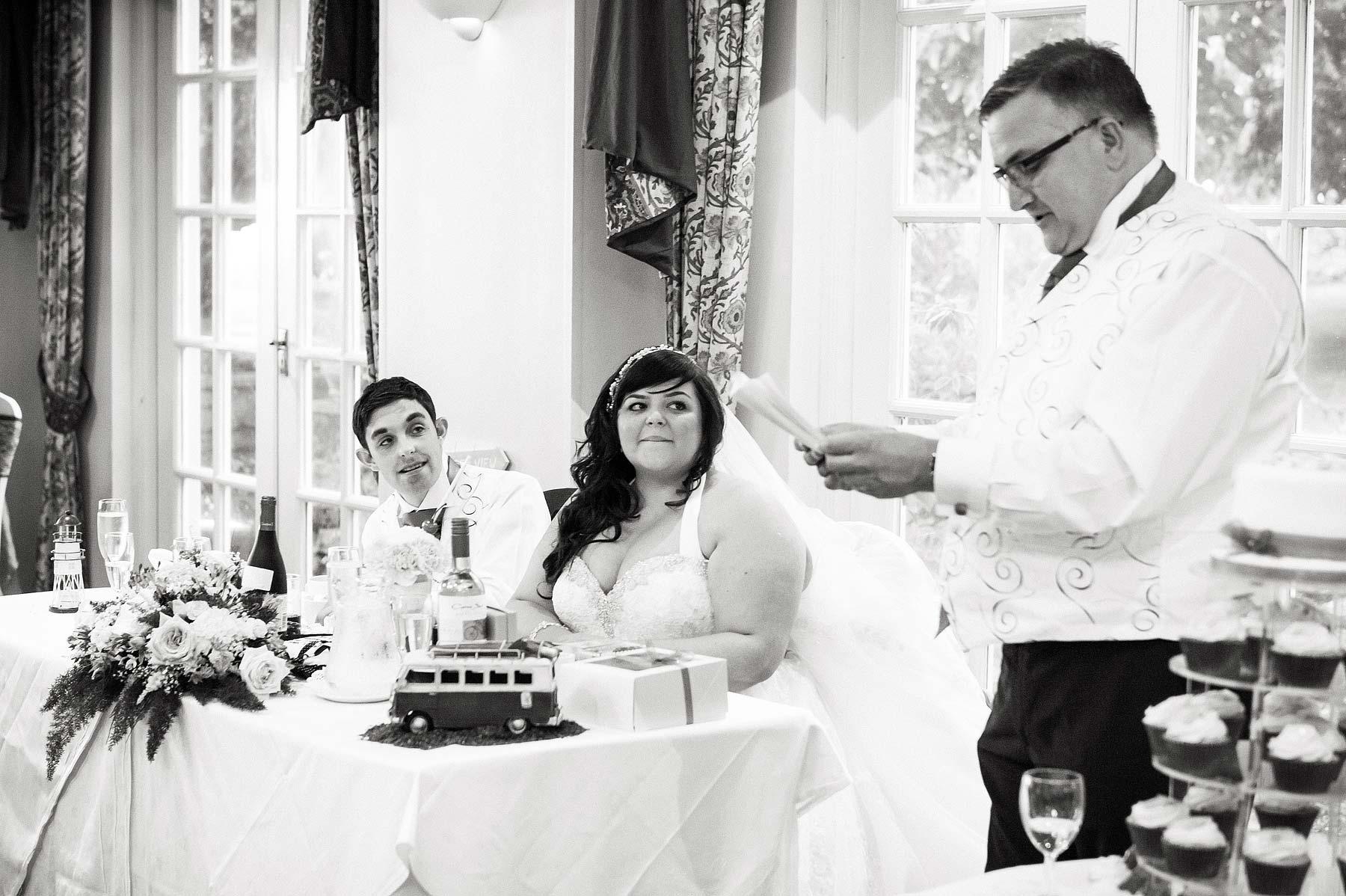 berry-head-hotel-brixham-wedding-photographer-089