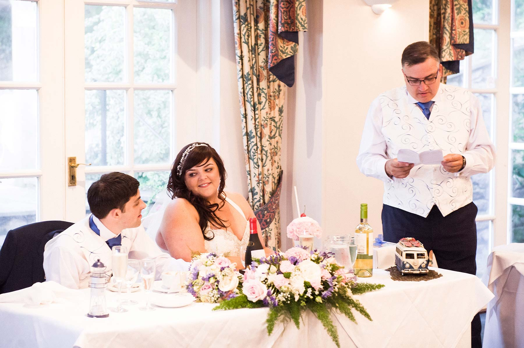 berry-head-hotel-brixham-wedding-photographer-090