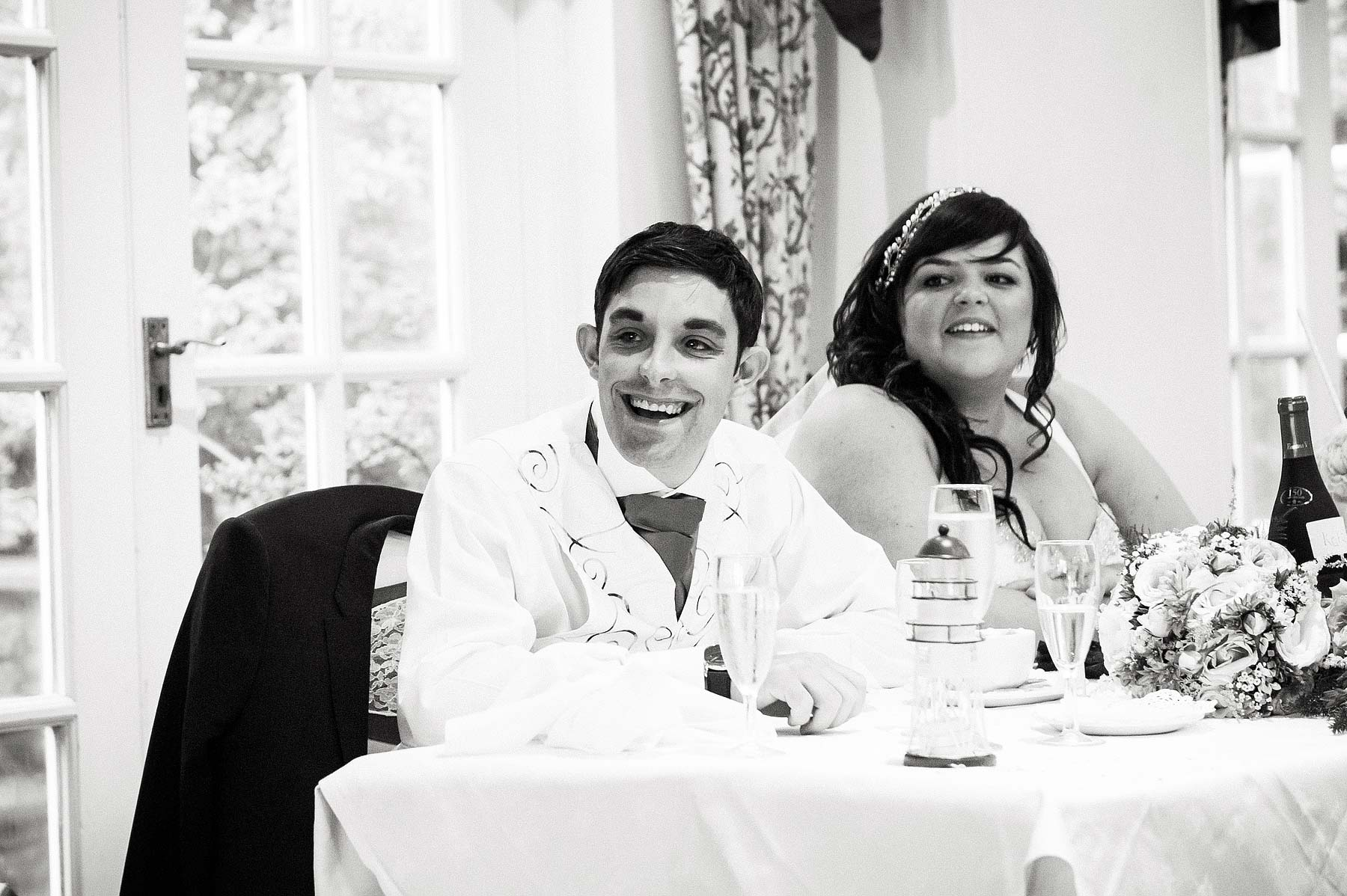berry-head-hotel-brixham-wedding-photographer-092