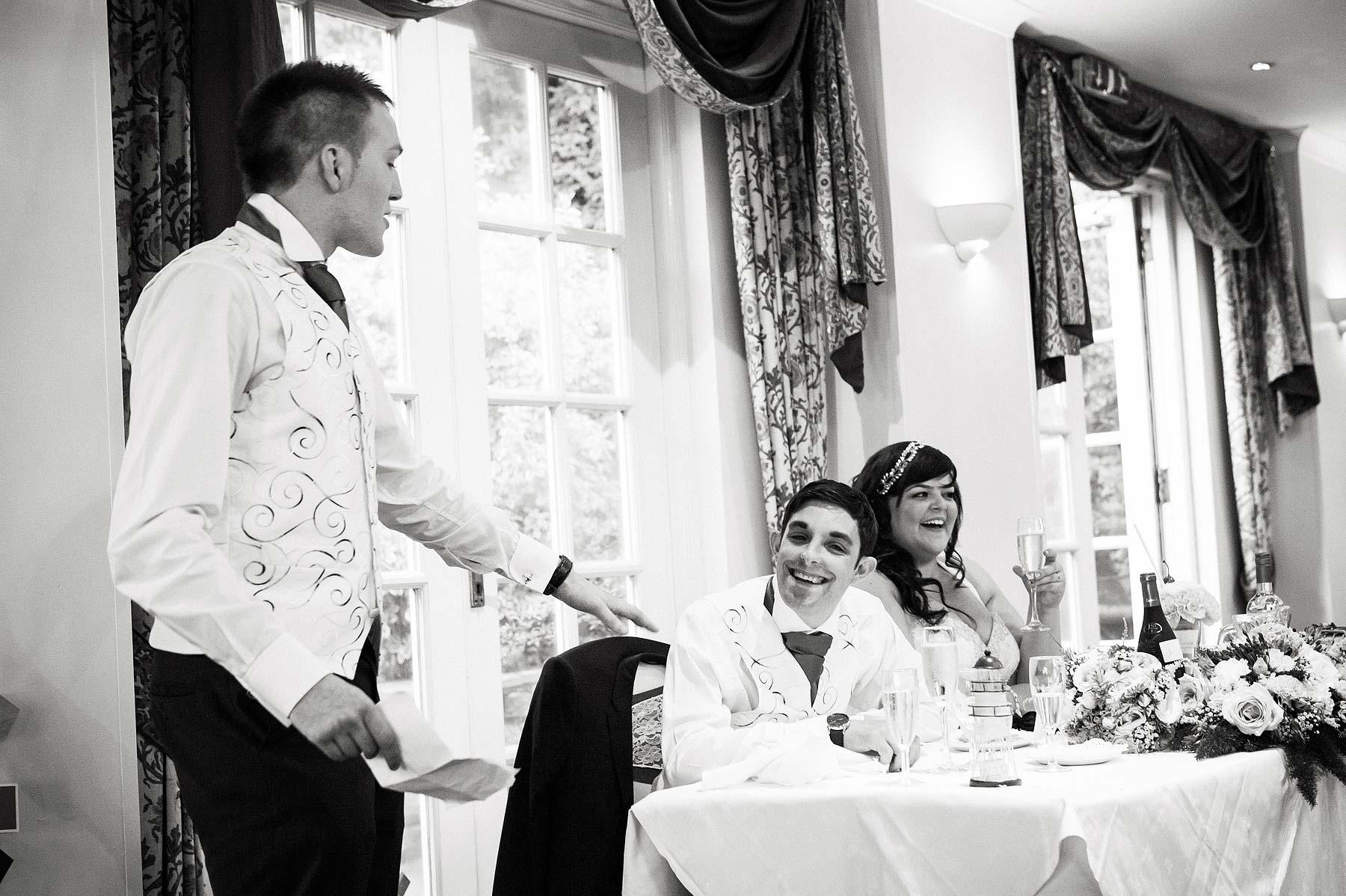 berry-head-hotel-brixham-wedding-photographer-093