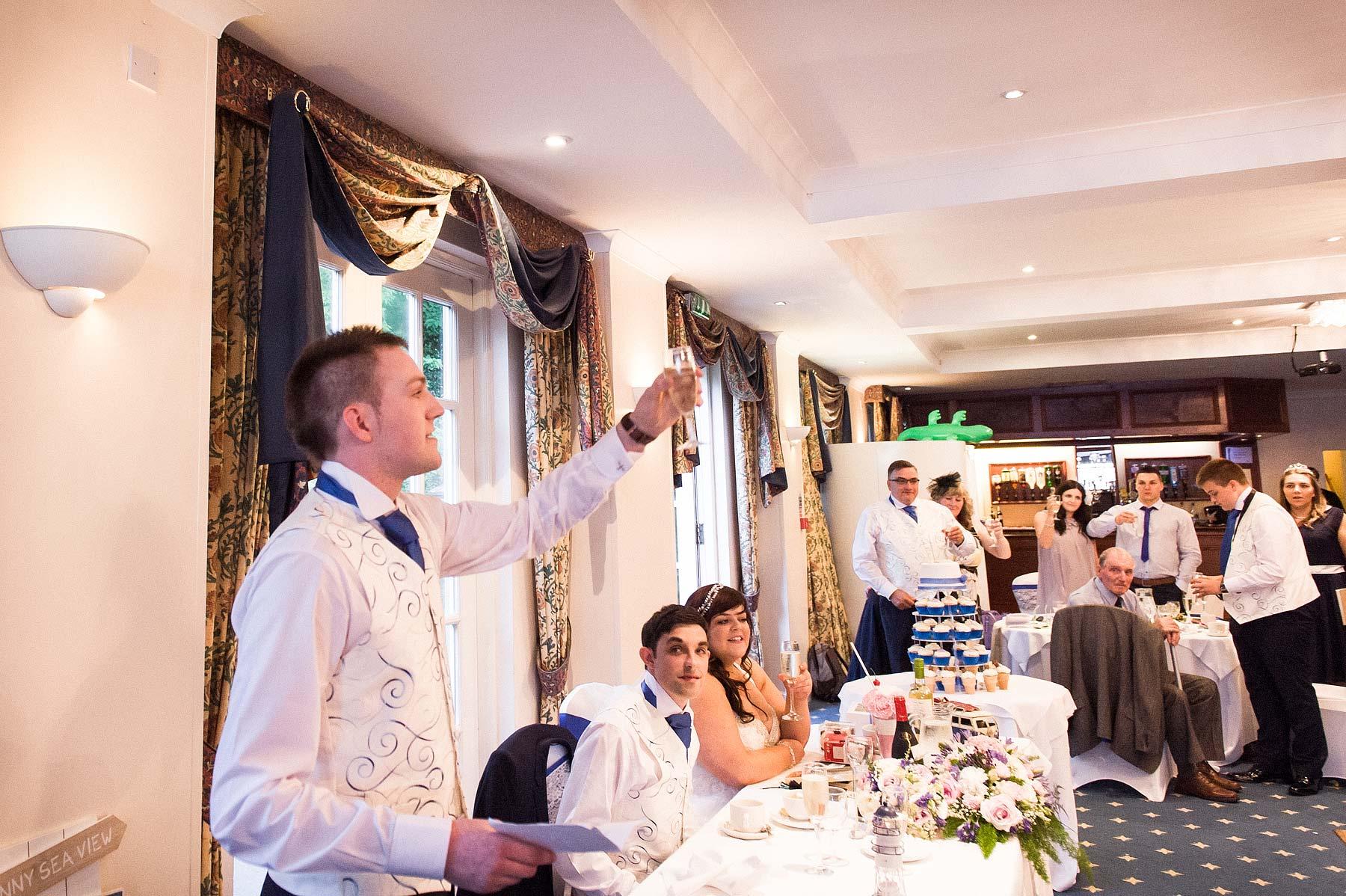 berry-head-hotel-brixham-wedding-photographer-094