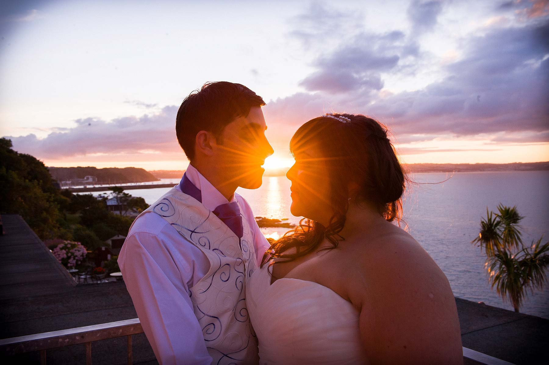 berry-head-hotel-brixham-wedding-photographer-095
