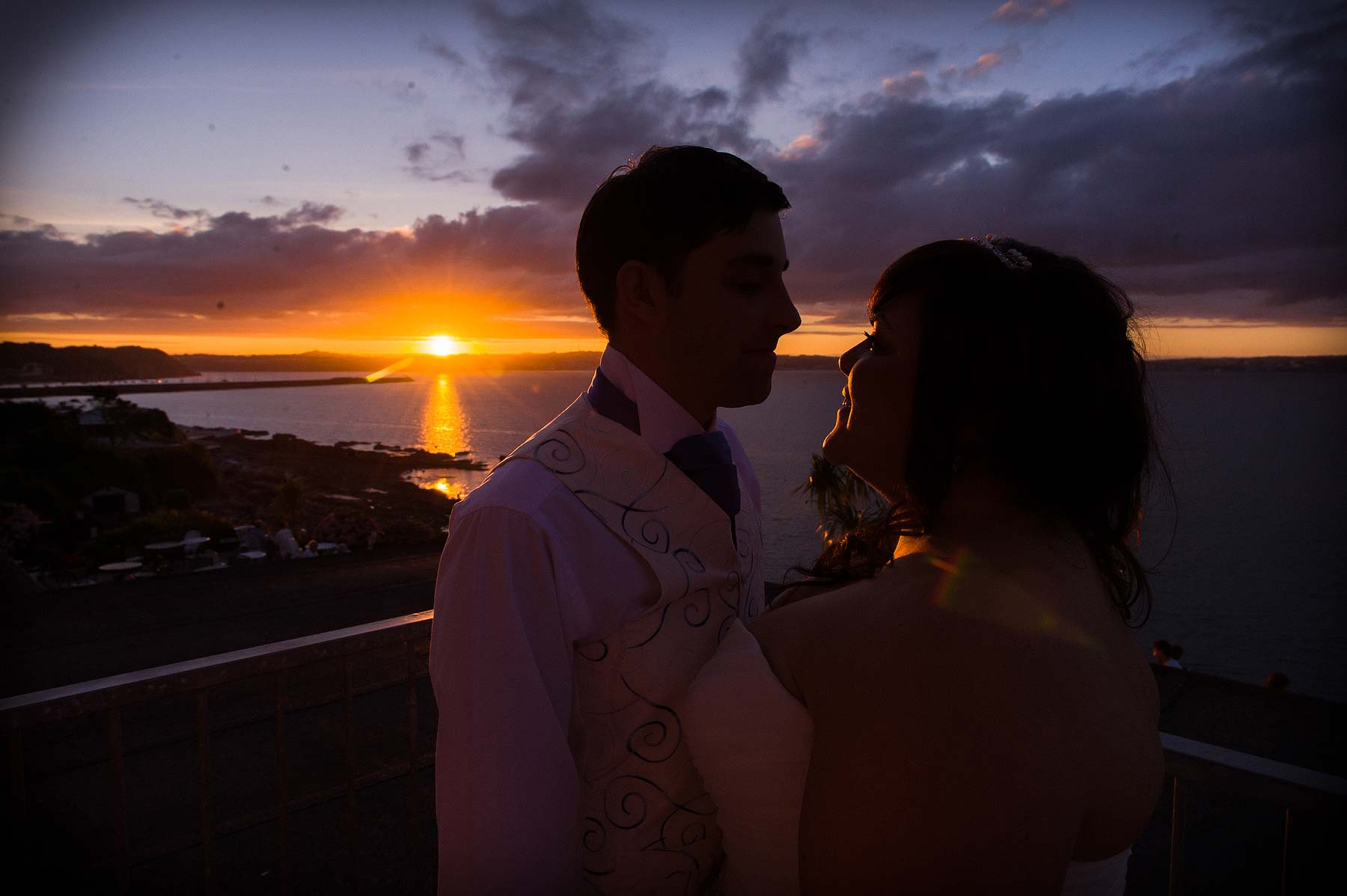 berry-head-hotel-brixham-wedding-photographer-097