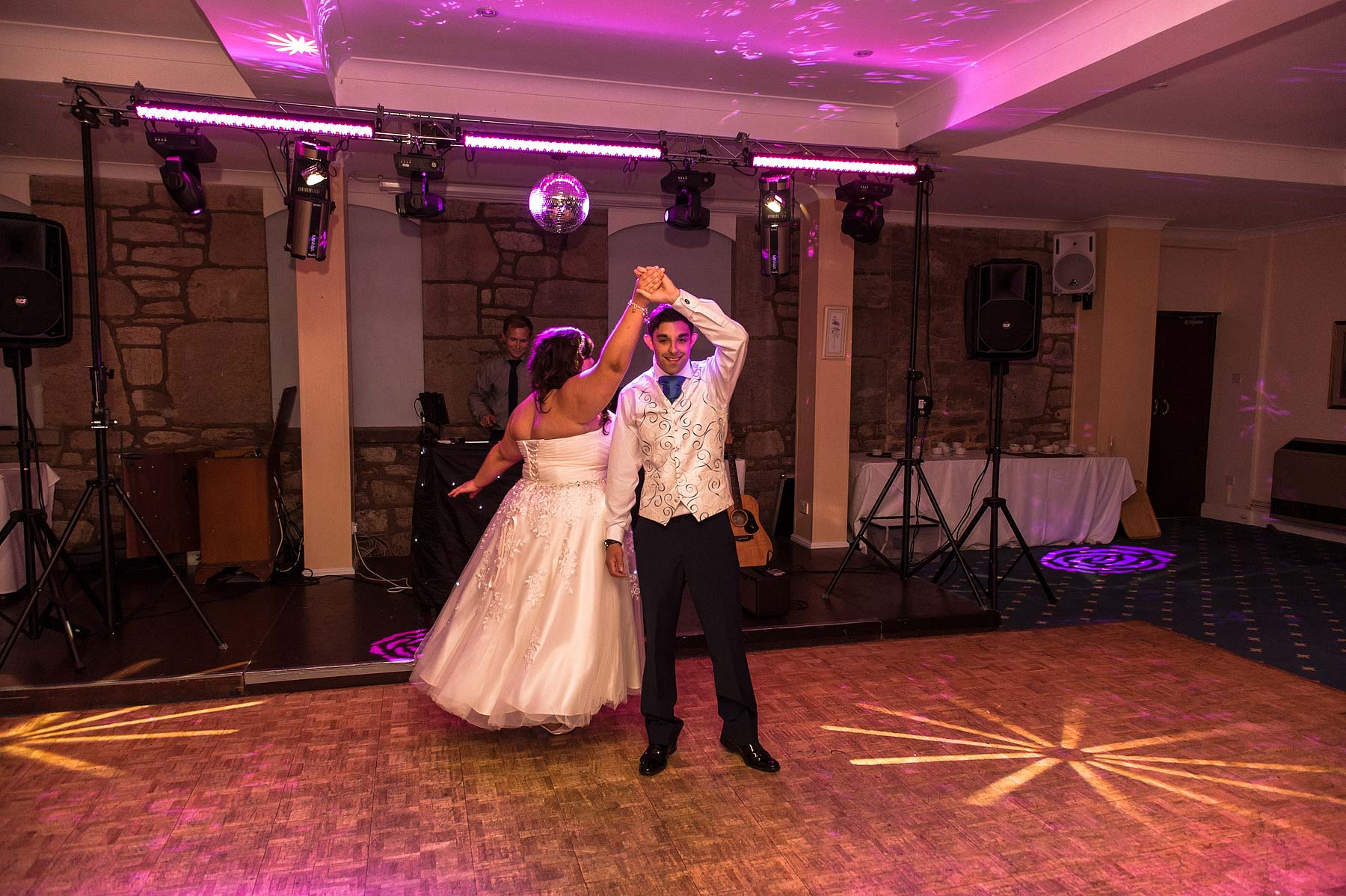 berry-head-hotel-brixham-wedding-photographer-098
