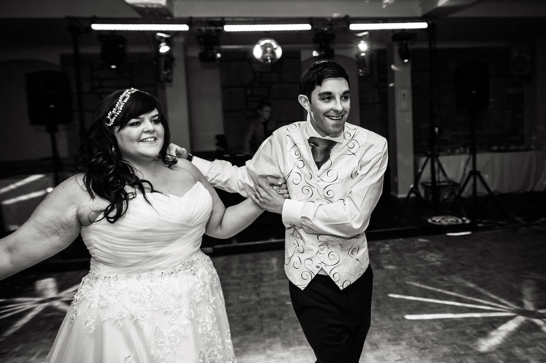 berry-head-hotel-brixham-wedding-photographer-099