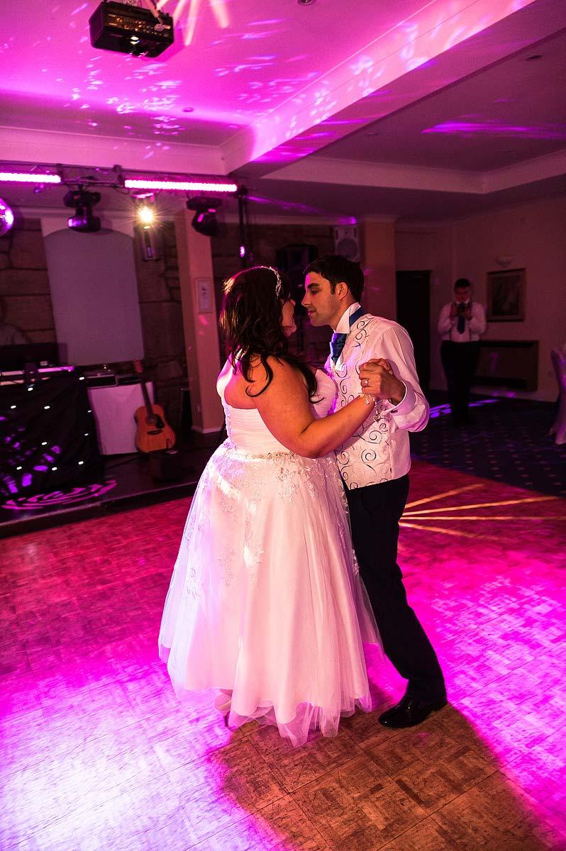berry-head-hotel-brixham-wedding-photographer-100