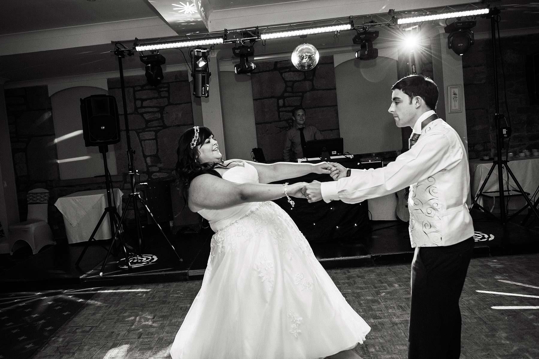 berry-head-hotel-brixham-wedding-photographer-101