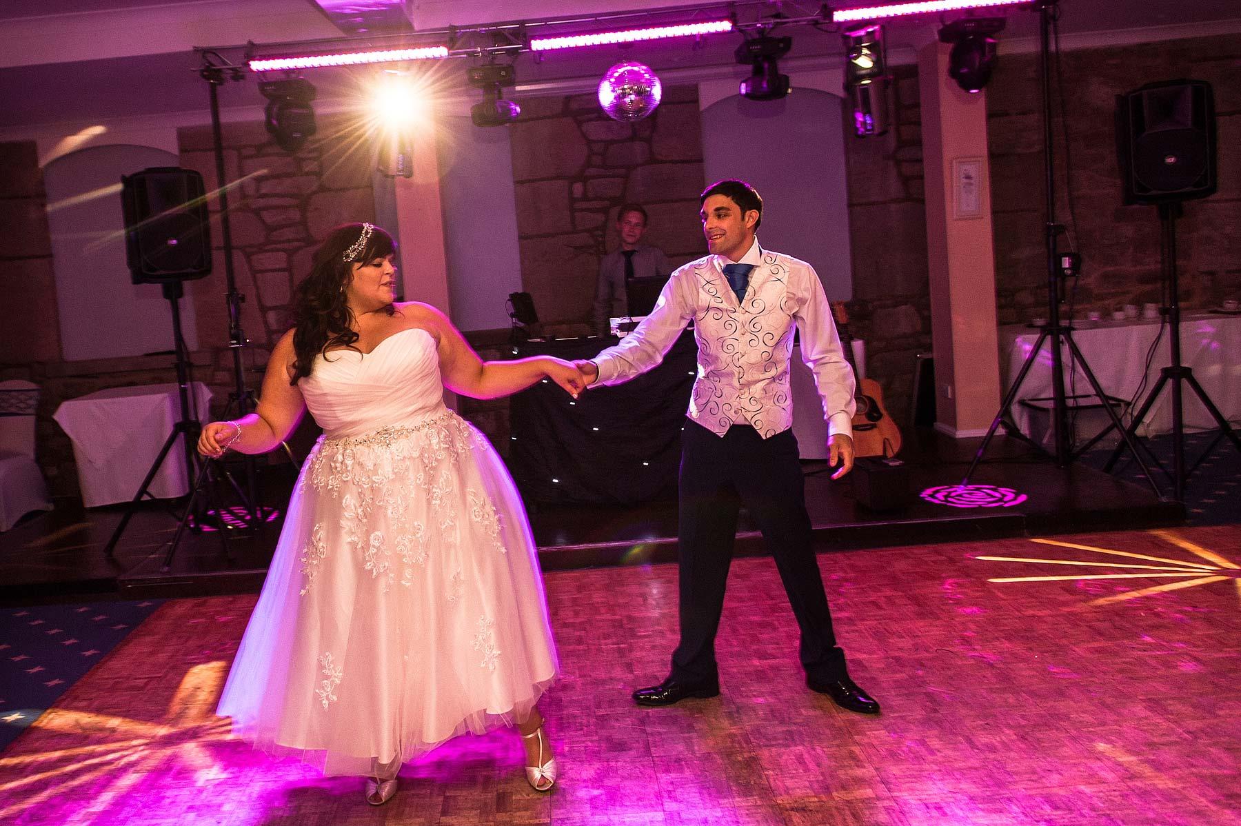 berry-head-hotel-brixham-wedding-photographer-102