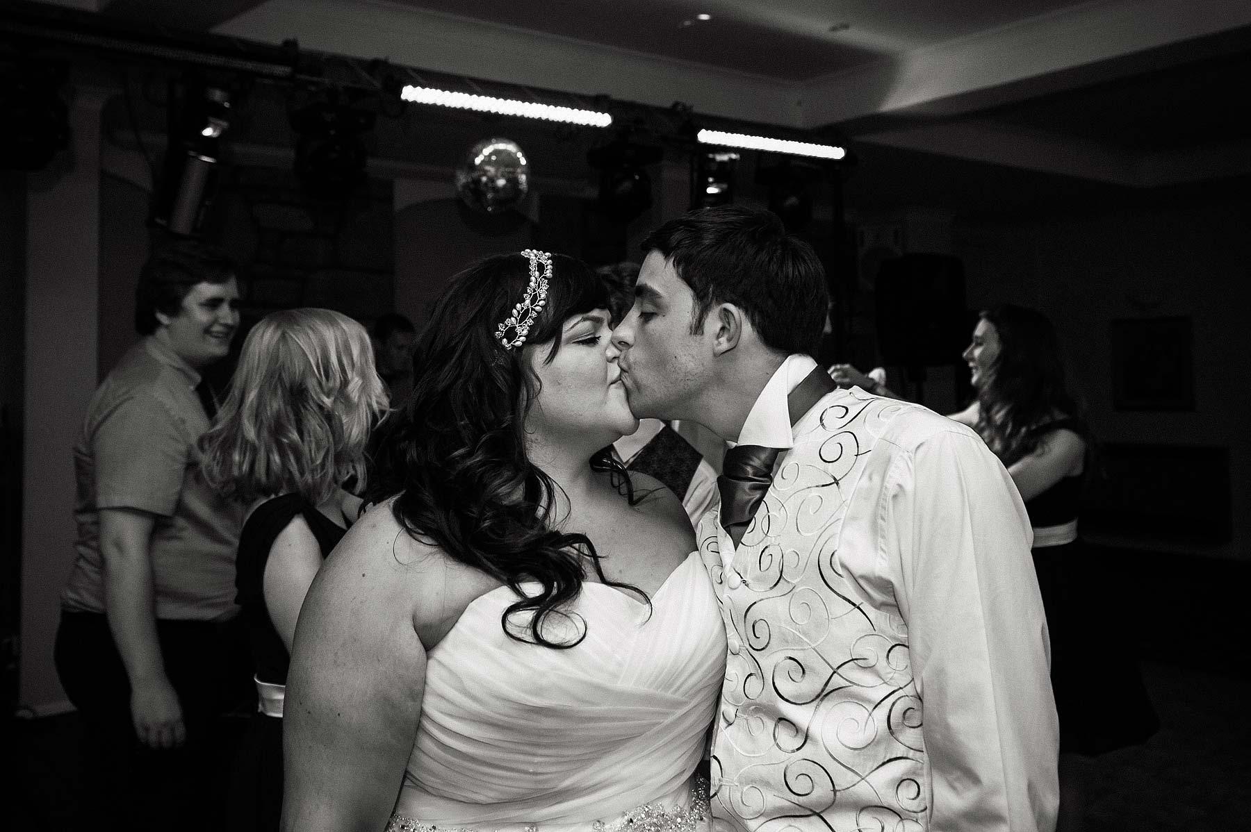berry-head-hotel-brixham-wedding-photographer-103