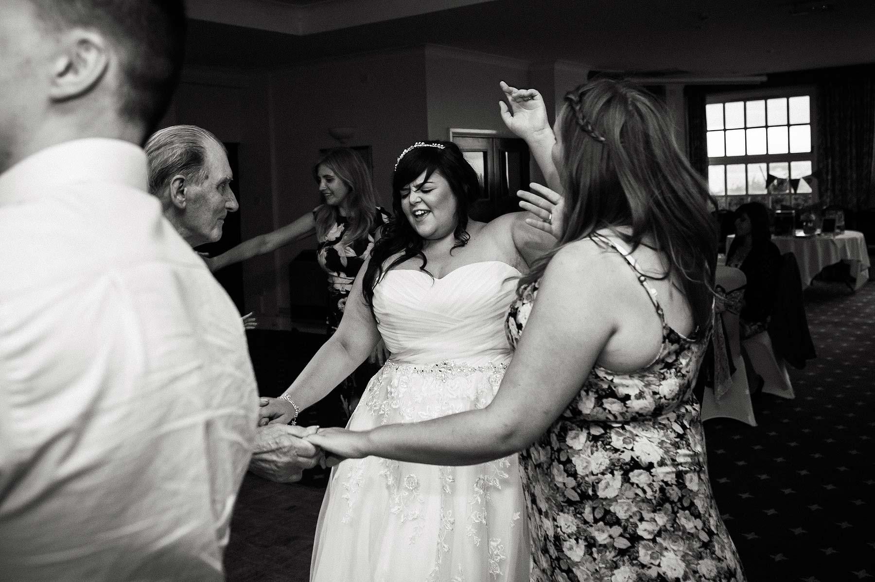 berry-head-hotel-brixham-wedding-photographer-104