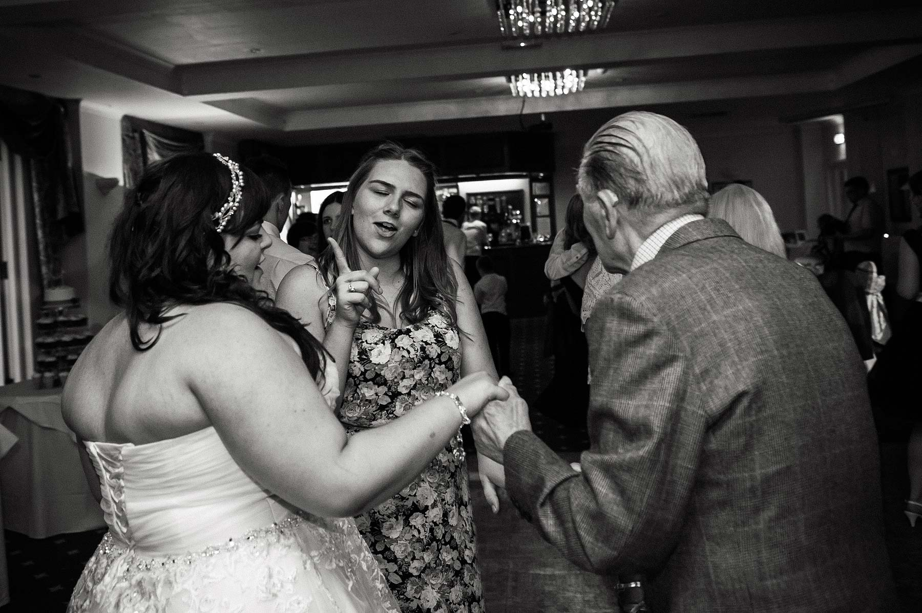 berry-head-hotel-brixham-wedding-photographer-106