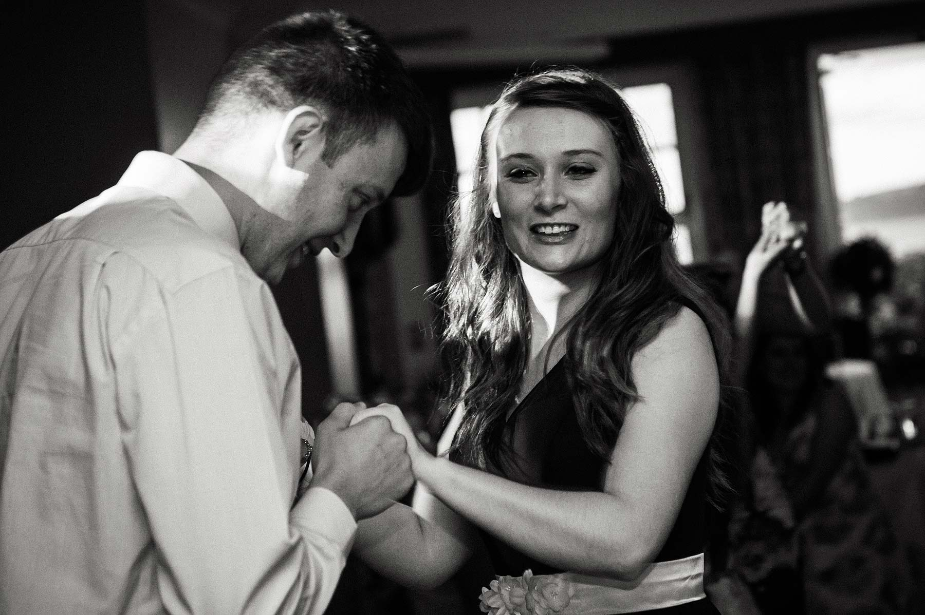 berry-head-hotel-brixham-wedding-photographer-107