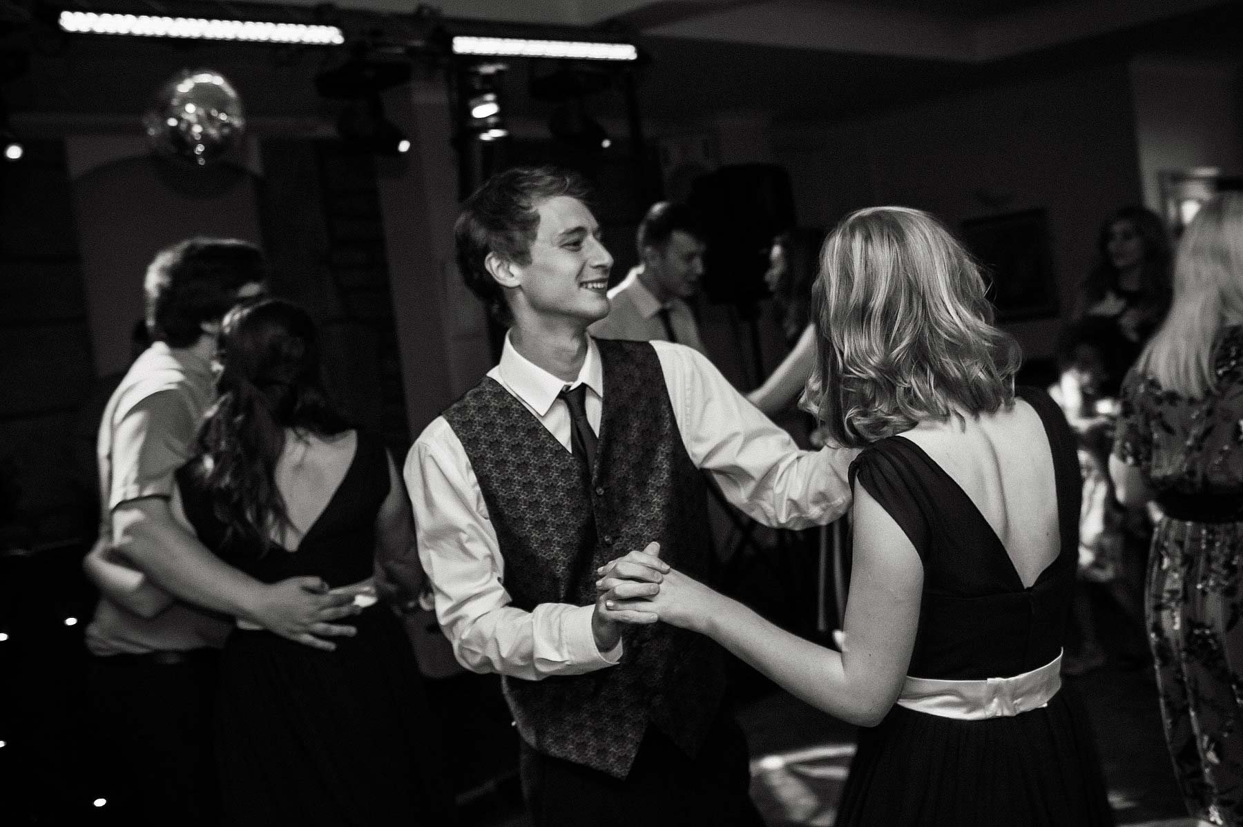 berry-head-hotel-brixham-wedding-photographer-108
