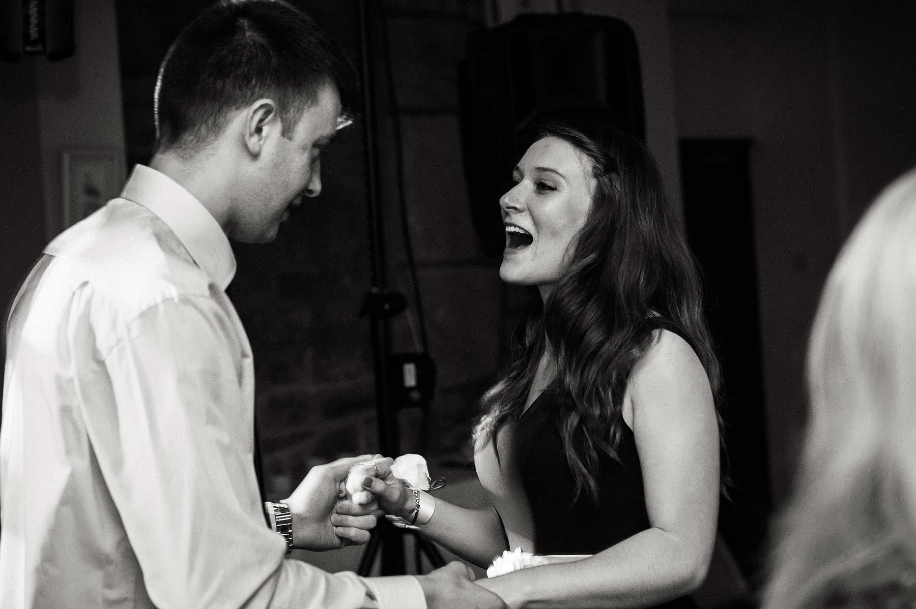 berry-head-hotel-brixham-wedding-photographer-109