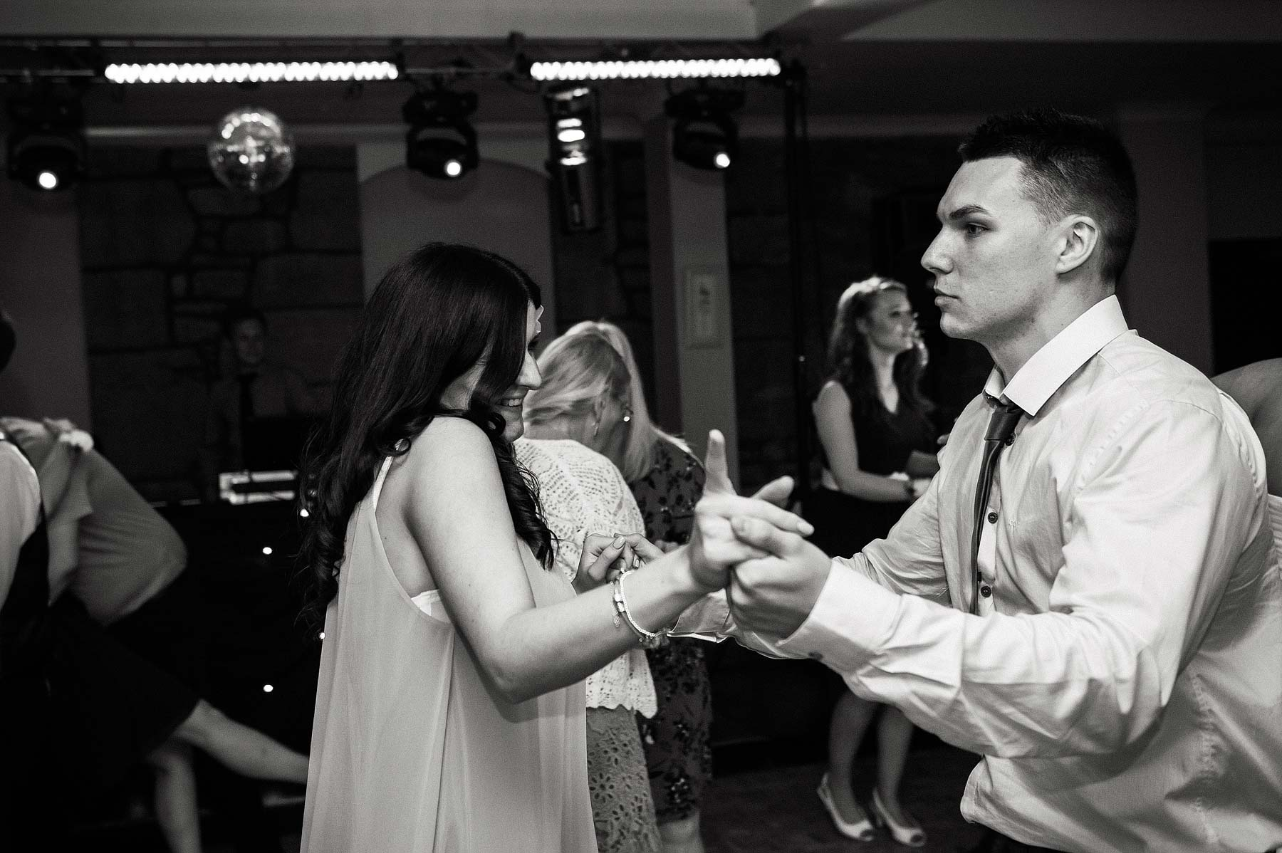 berry-head-hotel-brixham-wedding-photographer-110