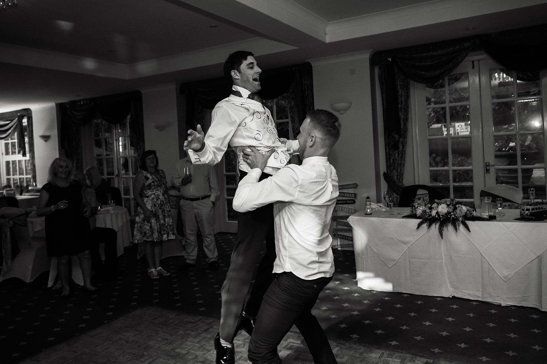 berry-head-hotel-brixham-wedding-photographer-111