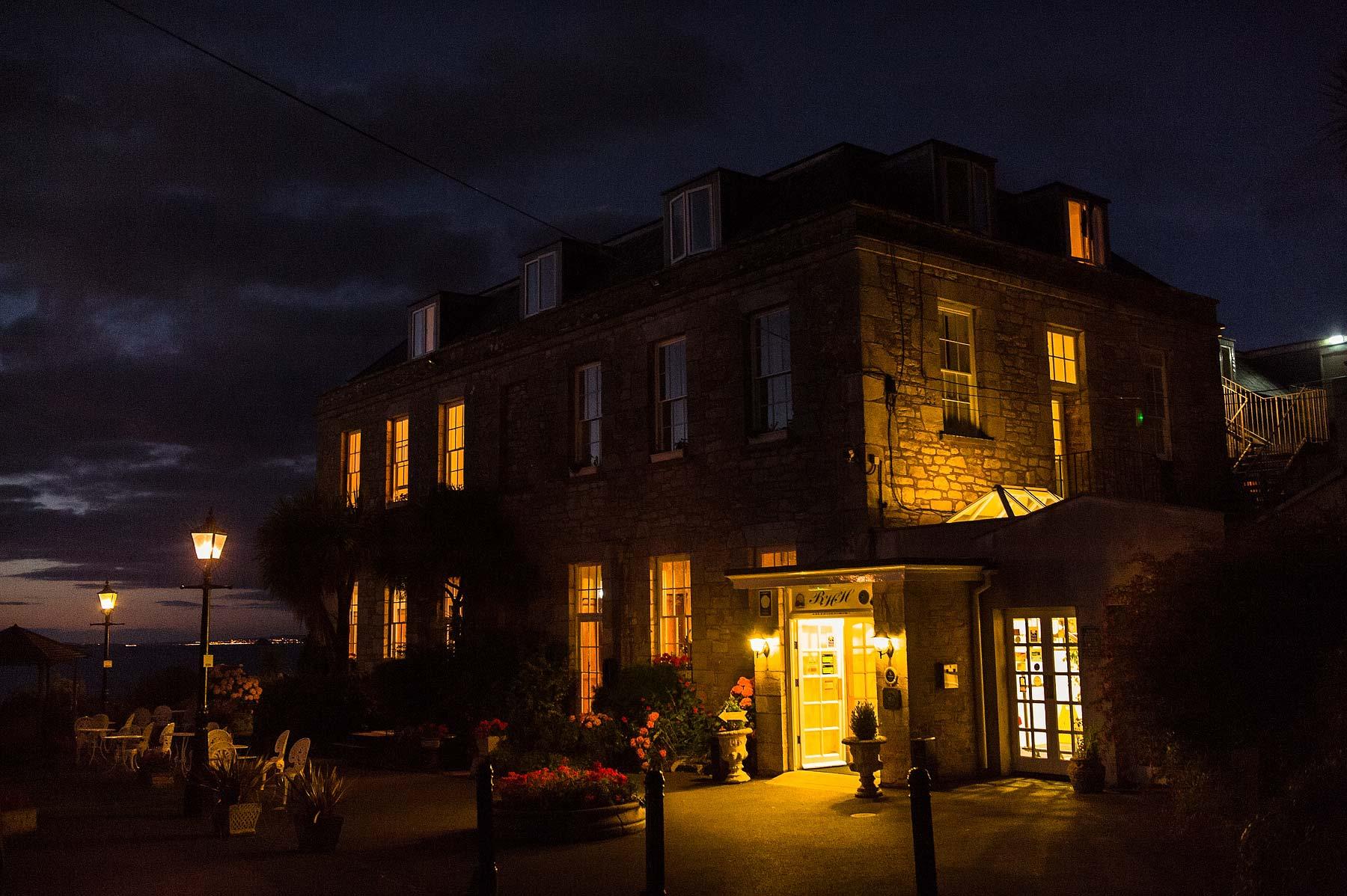 berry-head-hotel-brixham-wedding-photographer-114