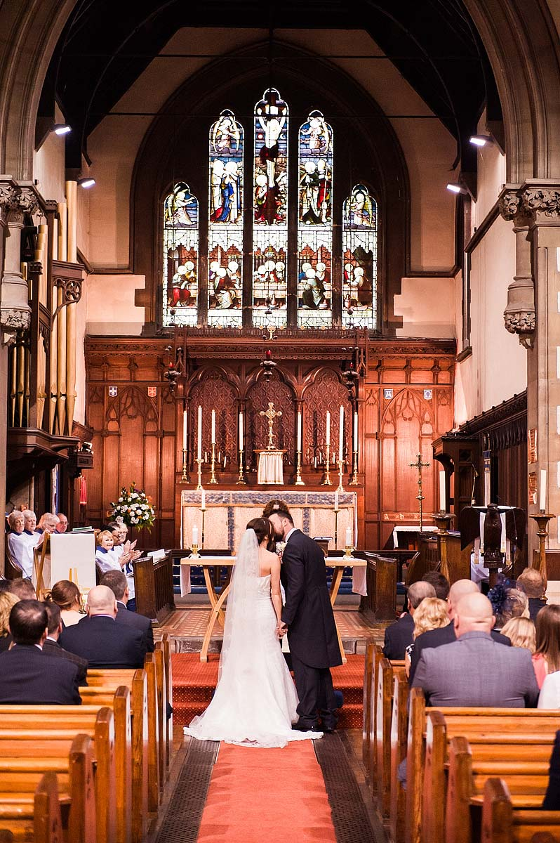 moat-house-church-wedding-photographs-028