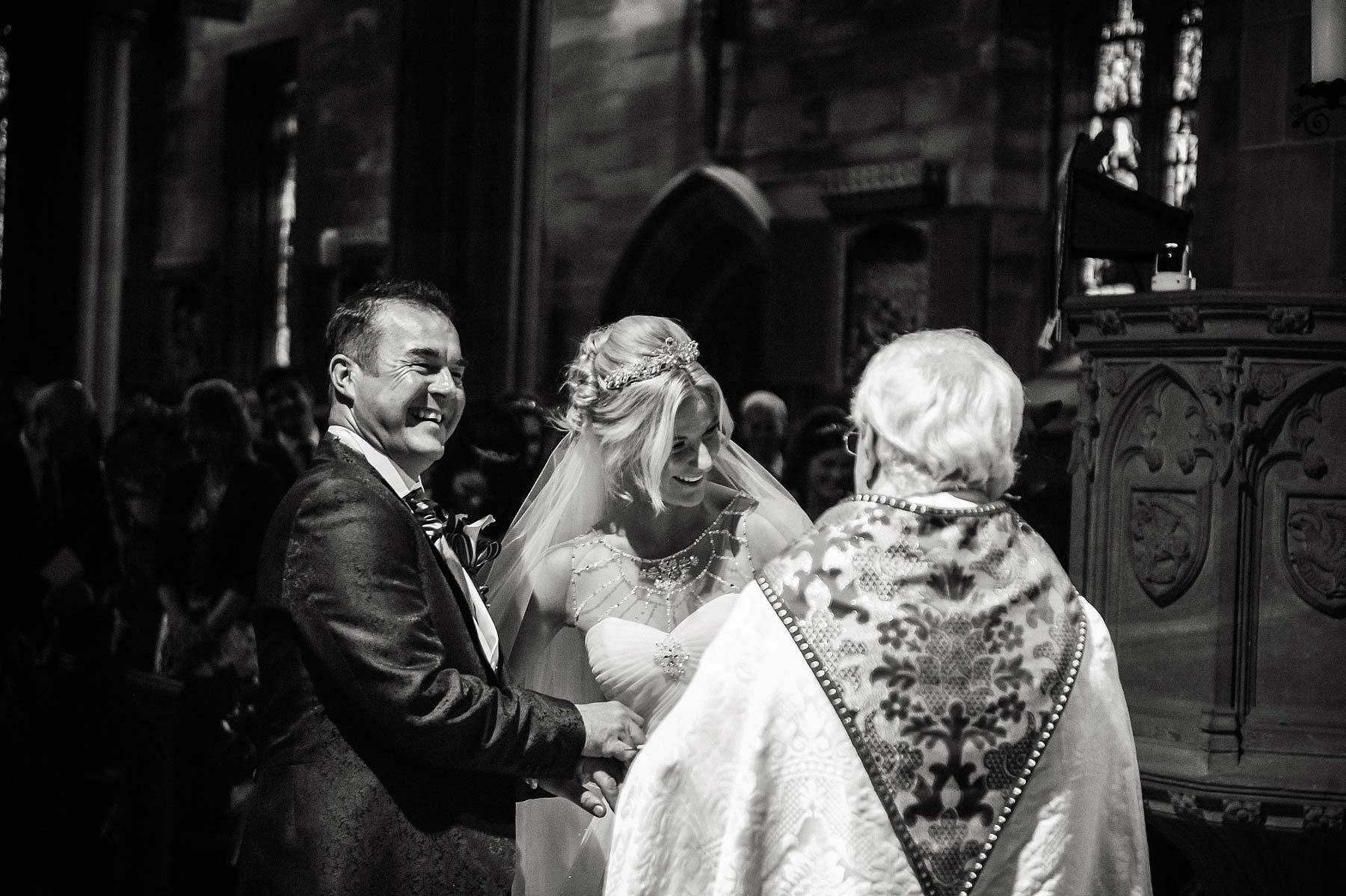 hoar-cross-hall-wedding-photographers-044