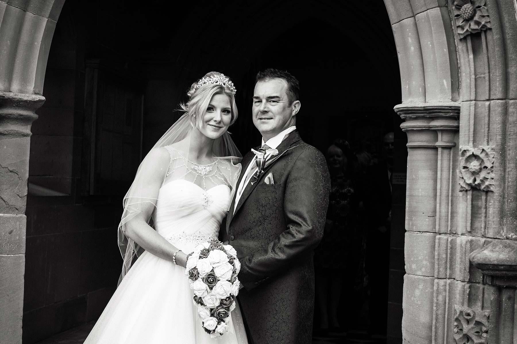 hoar-cross-hall-wedding-photographers-051