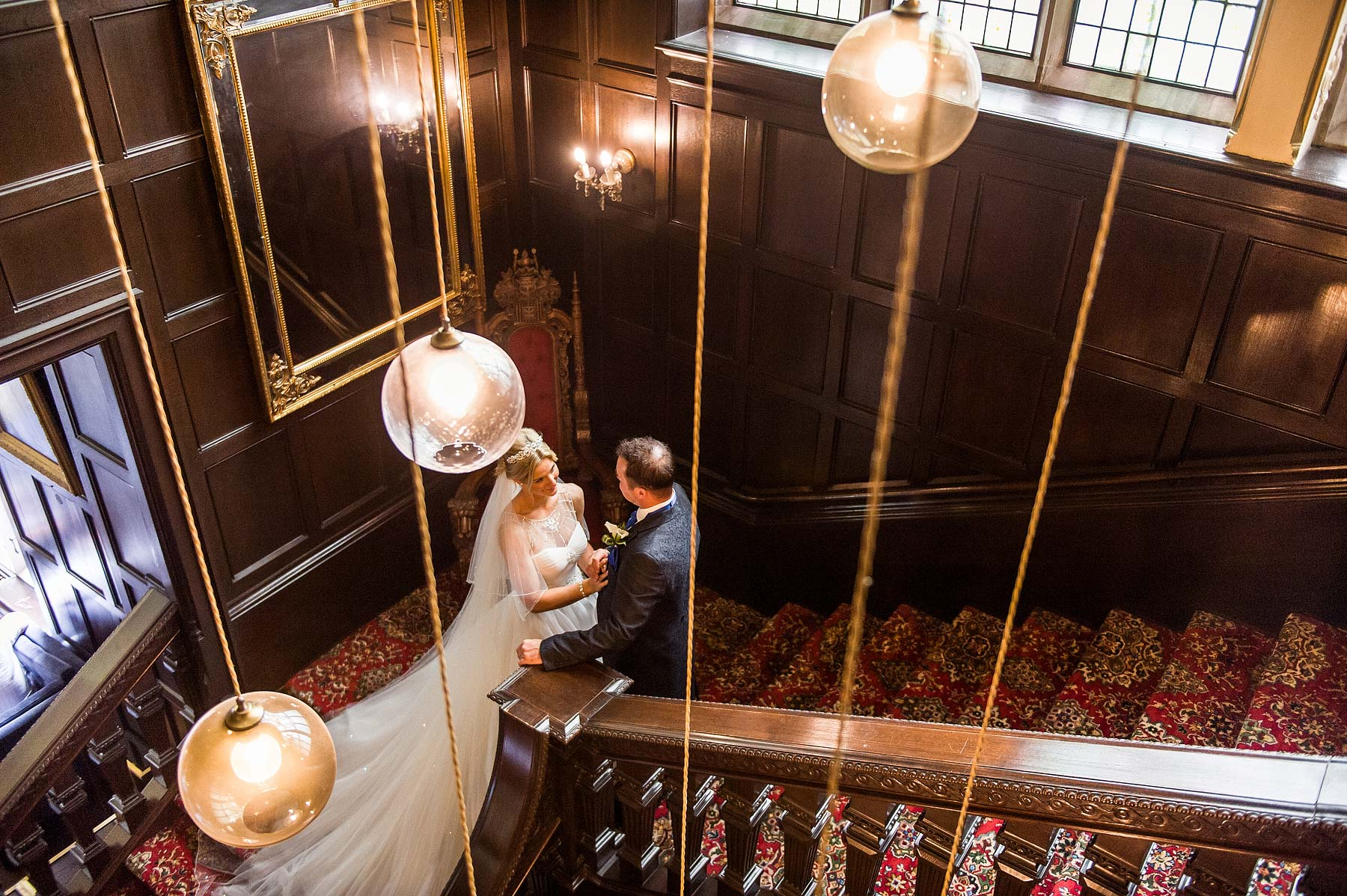 hoar-cross-hall-wedding-photographers-074
