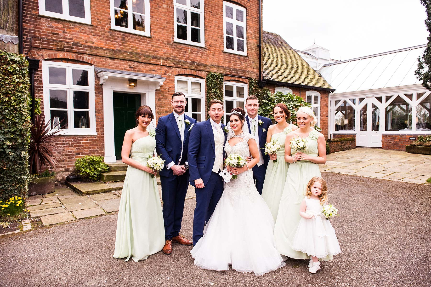 spring-wedding-photographs-moat-house-038