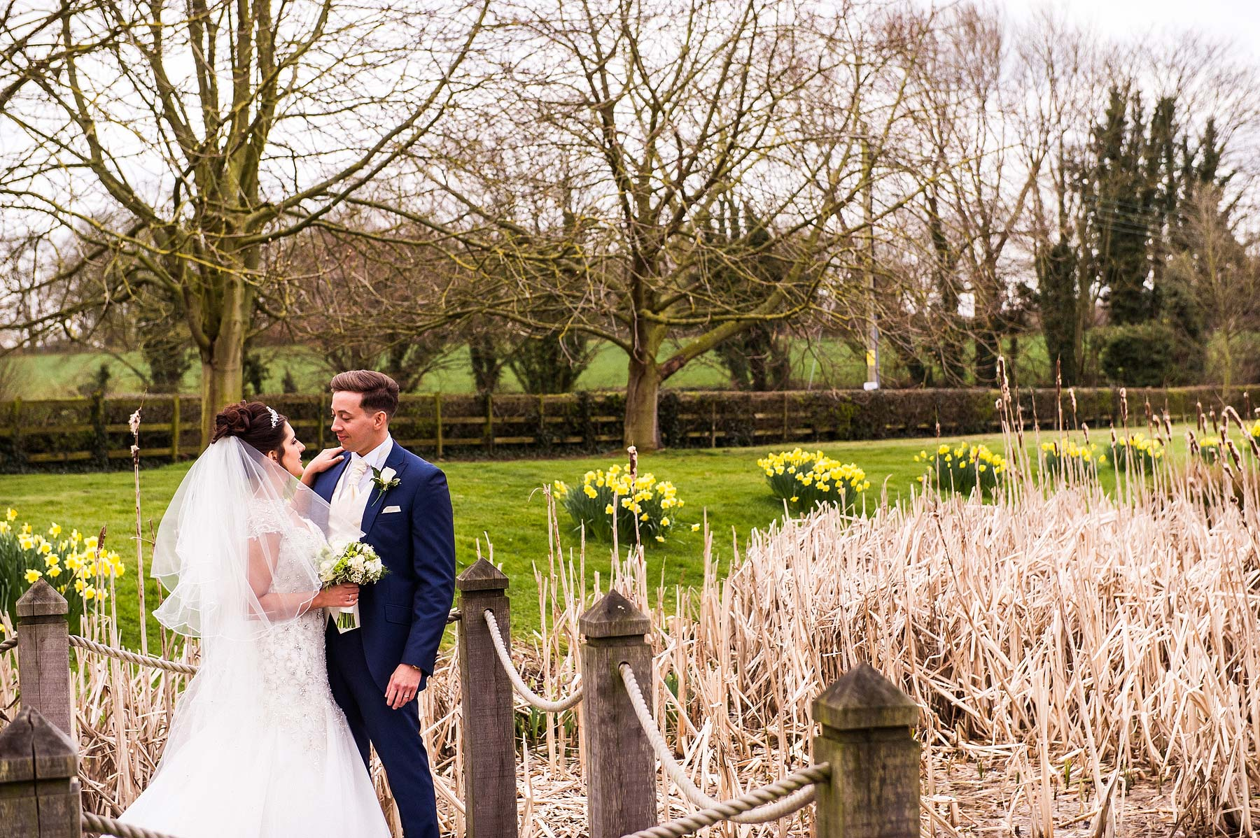 spring-wedding-photographs-moat-house-042