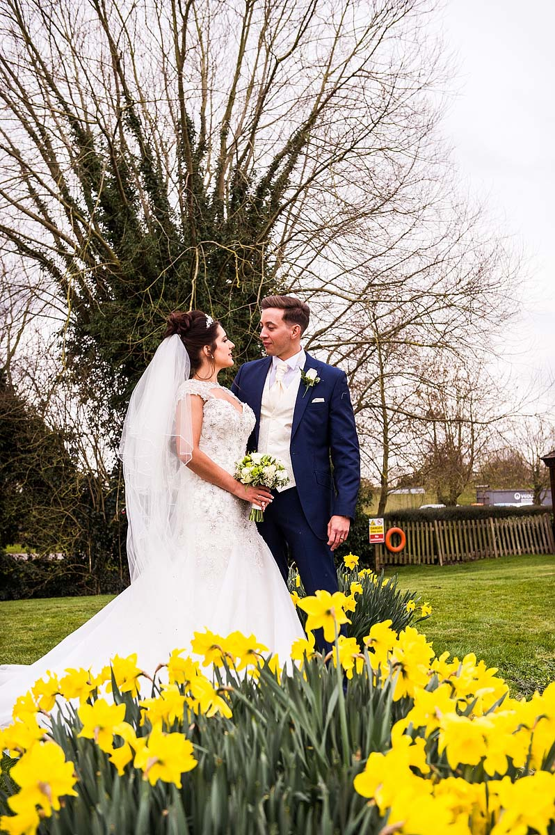spring-wedding-photographs-moat-house-046