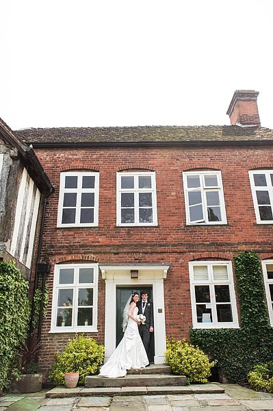 moat-house-acton-trussell-wedding-photographs035-recommended-wedding-photographers
