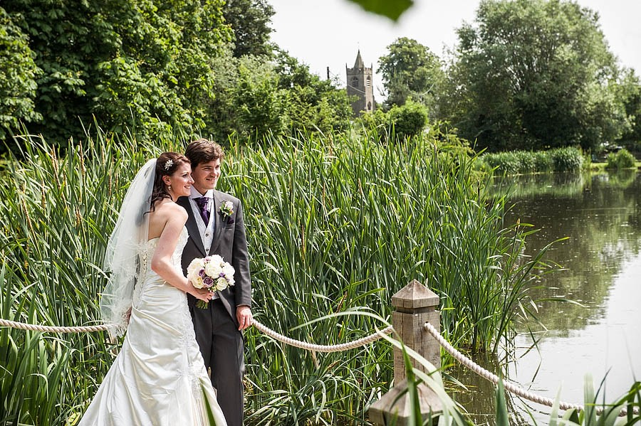 moat-house-acton-trussell-wedding-photographs038-recommended-wedding-photographers