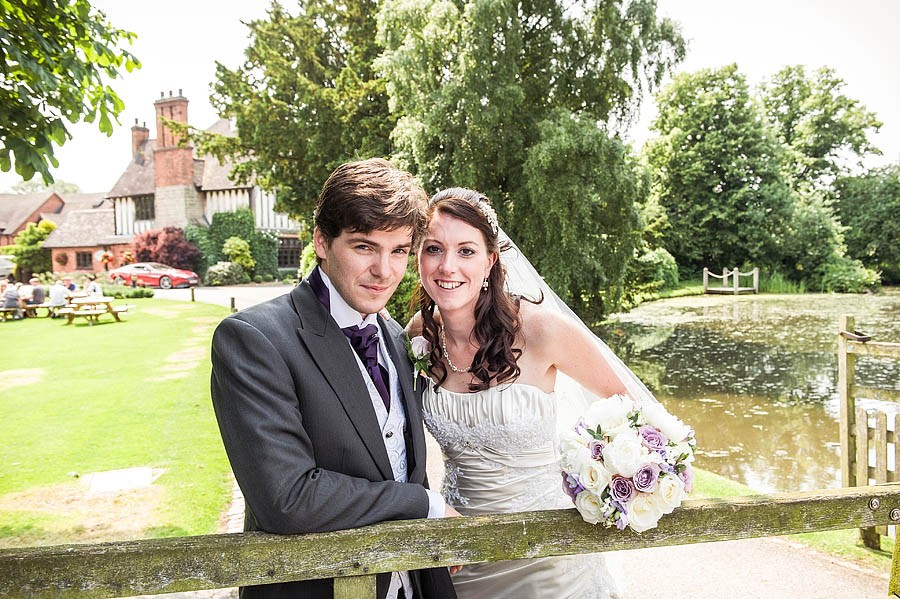 moat-house-acton-trussell-wedding-photographs041-recommended-wedding-photographers
