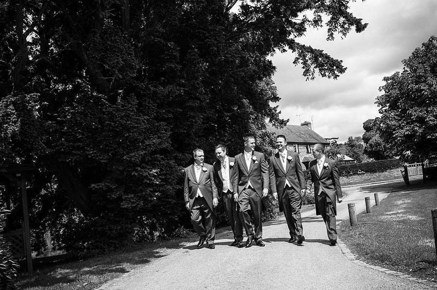 moat-house-acton-trussell-wedding-photographs049-recommended-wedding-photographers