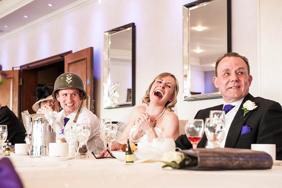 moat-house-acton-trussell-wedding-photographs062-recommended-wedding-photographers