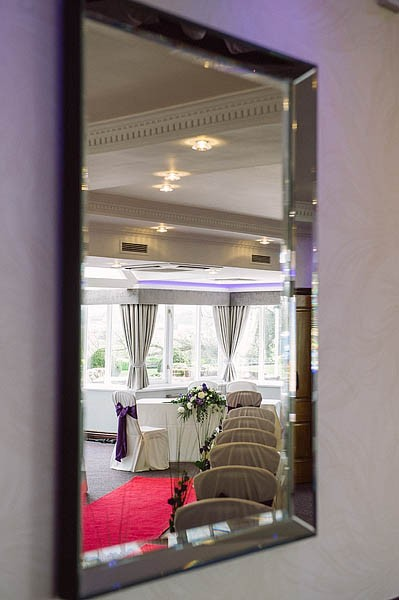 moat-house-acton-trussell-wedding-photographs066-recommended-wedding-photographers