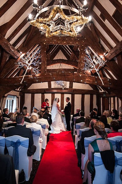 moat-house-acton-trussell-wedding-photographs068-recommended-wedding-photographers